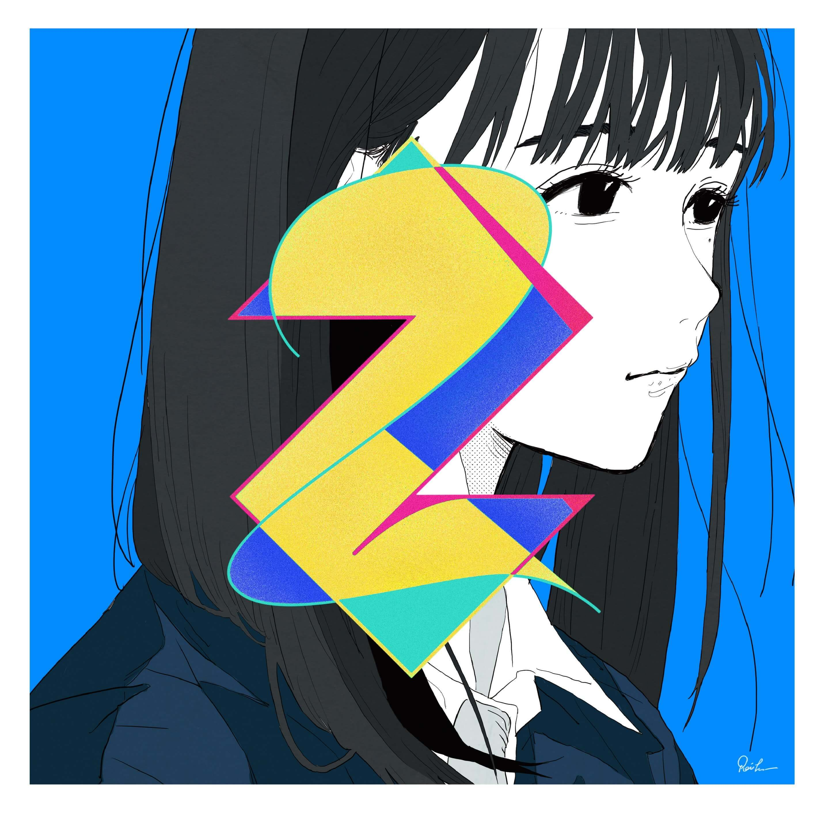 SODA POP FANCLUB 2【完全数量限定生産盤】CD+ビックTシャツ
