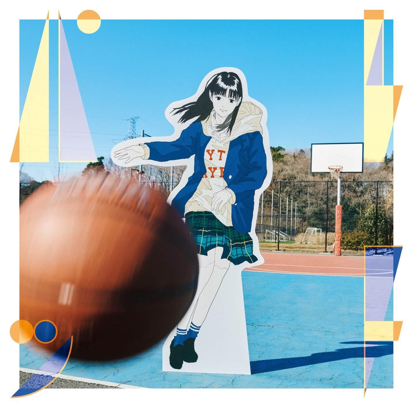 パレット【ラバーバンド付き初回限定盤】